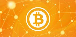 Bitcoin Kabul Eden Yerler
