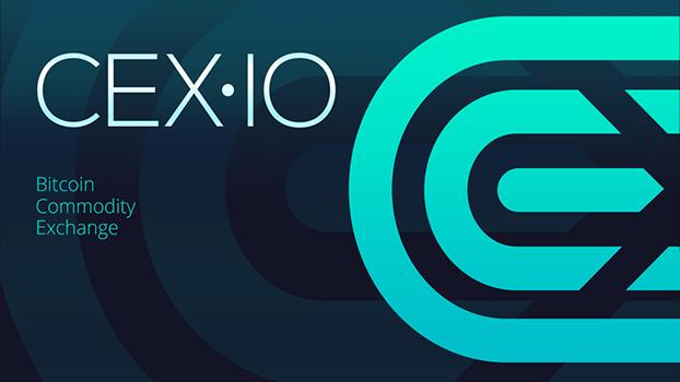 Cex.io Bitcoin Borsası