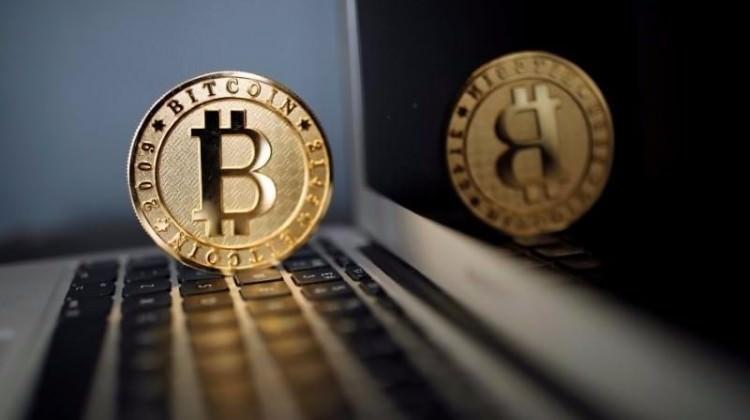 Bedava bitcoin kazanmak congratulate