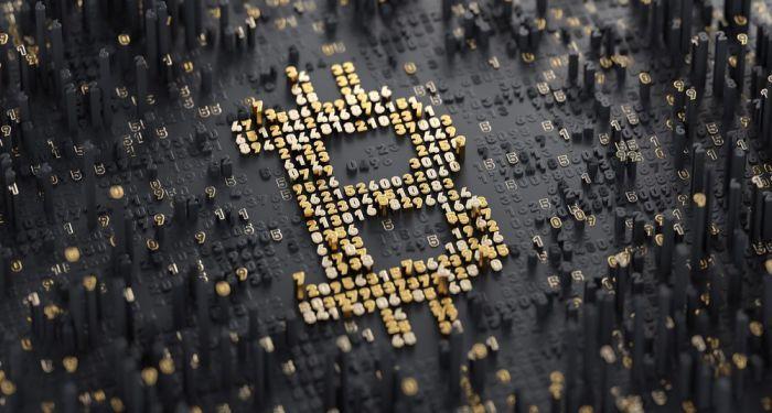 Neden Bitcoin Kullanmalıyız?