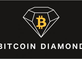 bitcoin diamond nedir