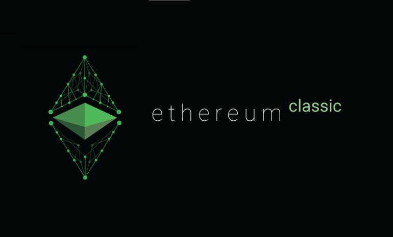 ethereum classic nedir