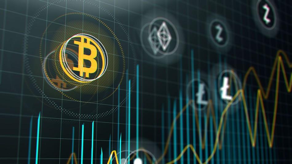 bitcoin işlemleri