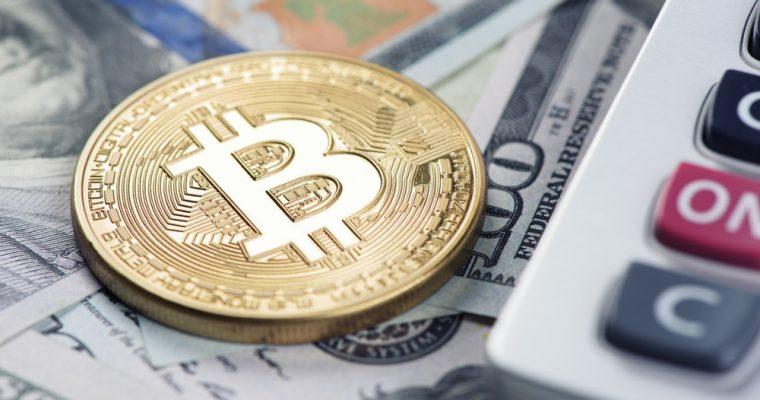 bitcoin satoshi kim