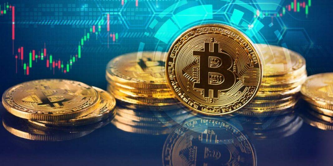 bitcoin fiyat tahmin