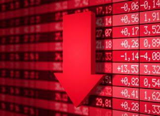 finansal kriz