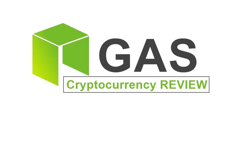 gas nedir?