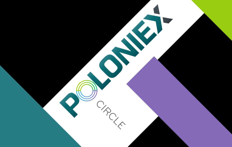 Poloniex borsa