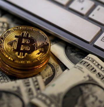ucuz kripto