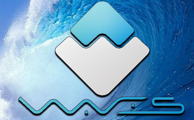 waves nedir