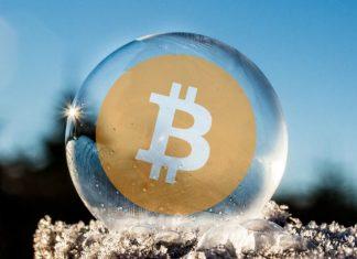 bitcoin balon mu