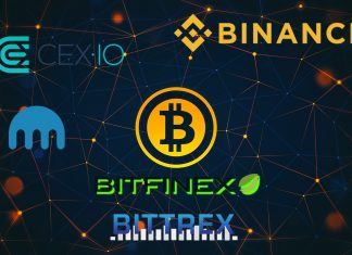 bitcoin nasıl satılır
