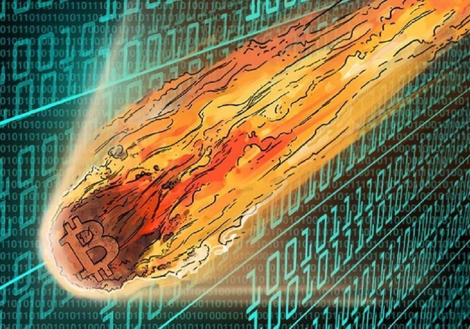 bitcoin düşerken ne yapmalıyız