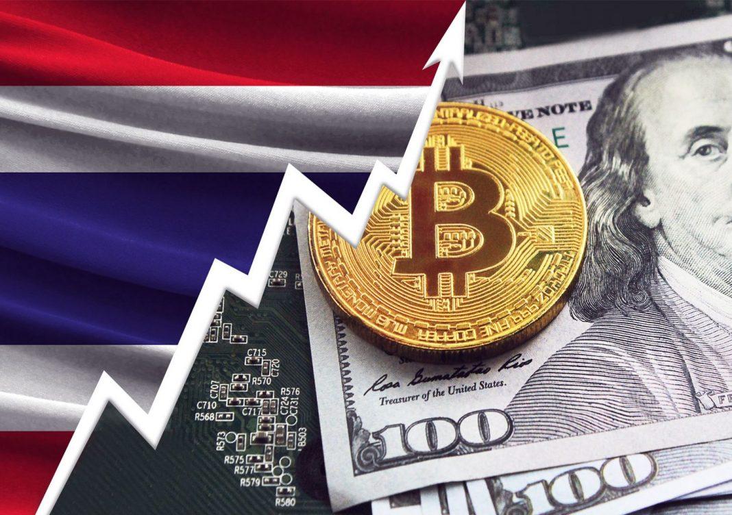 bitcoin düşmanı ülkeler