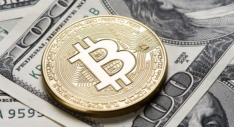 bitcoin dostu