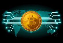 bitcoin güvenlik