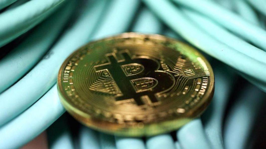 bitcoin işlem ücreti