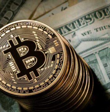 bitcoin'in geleneksel paradan farkı