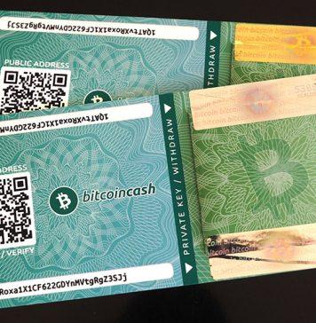kağıt cüzdanlar