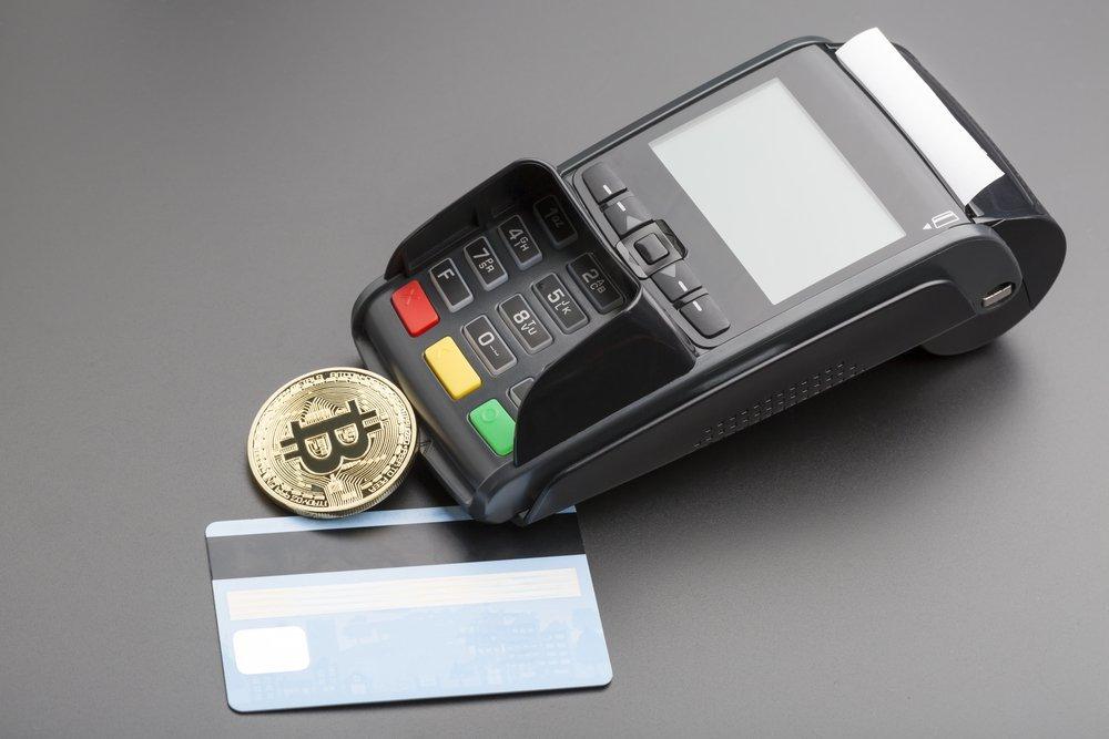 bitcoin kullanım alanları