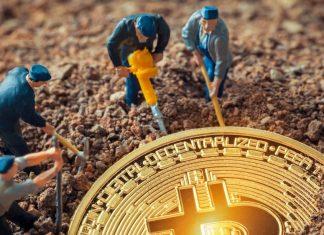 madenci sayısı artarsa
