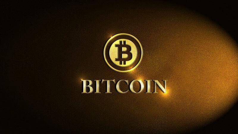 bitcoinin sorunları