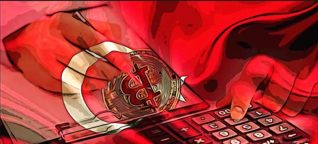 bitcoin yasal mı?
