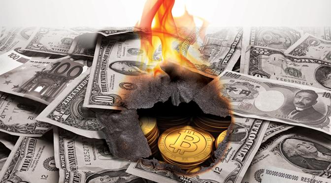 bitcoin sonu