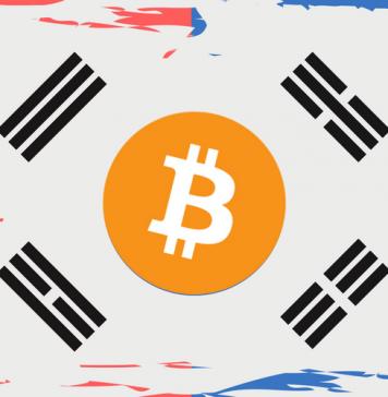 bitcoin ve güney kore