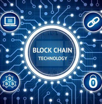 gelecekte blockchain