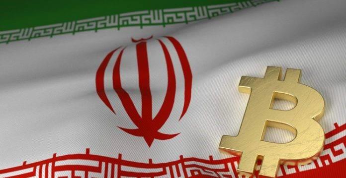 iran yerli kripto para