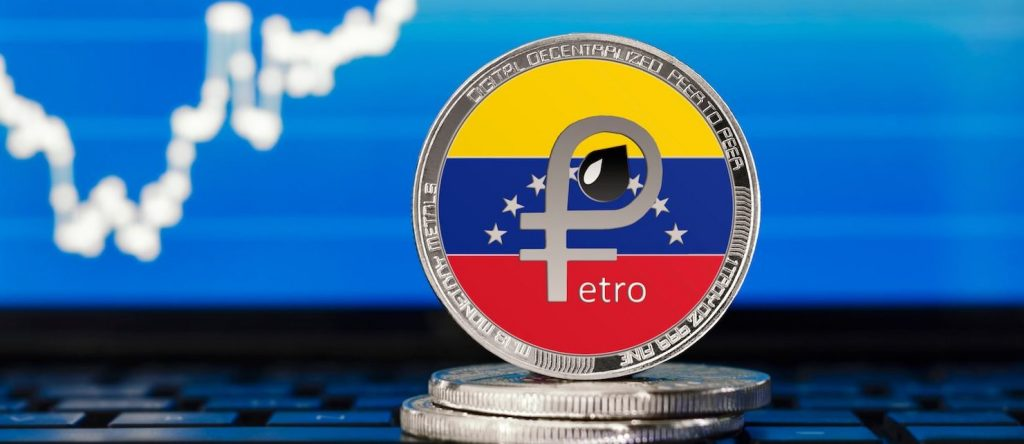 venezuela-yeni-para