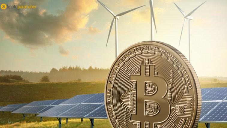 fas'a bitcoin madencilik tesisi kurulacak
