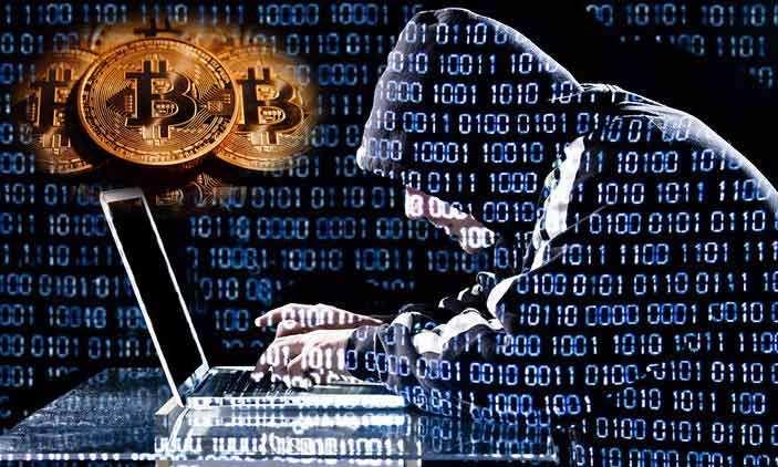 Kripto-madenciliği-saldırıları-%1000-arttı