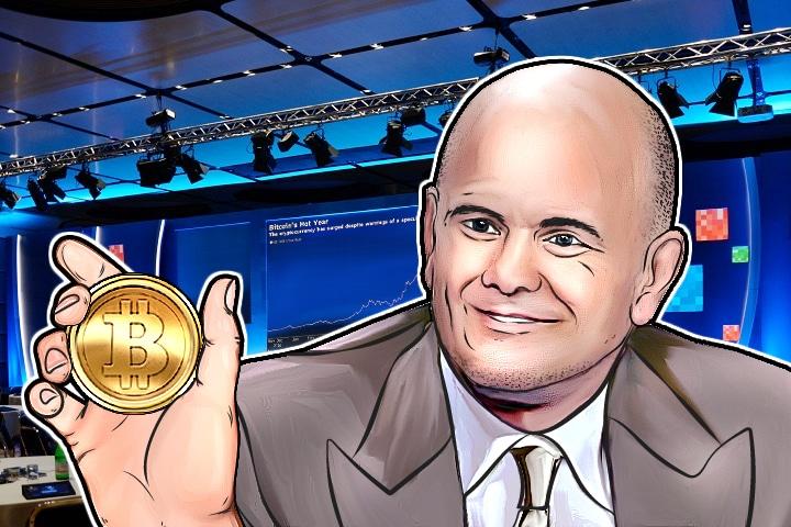 bitcoin değerlenecek