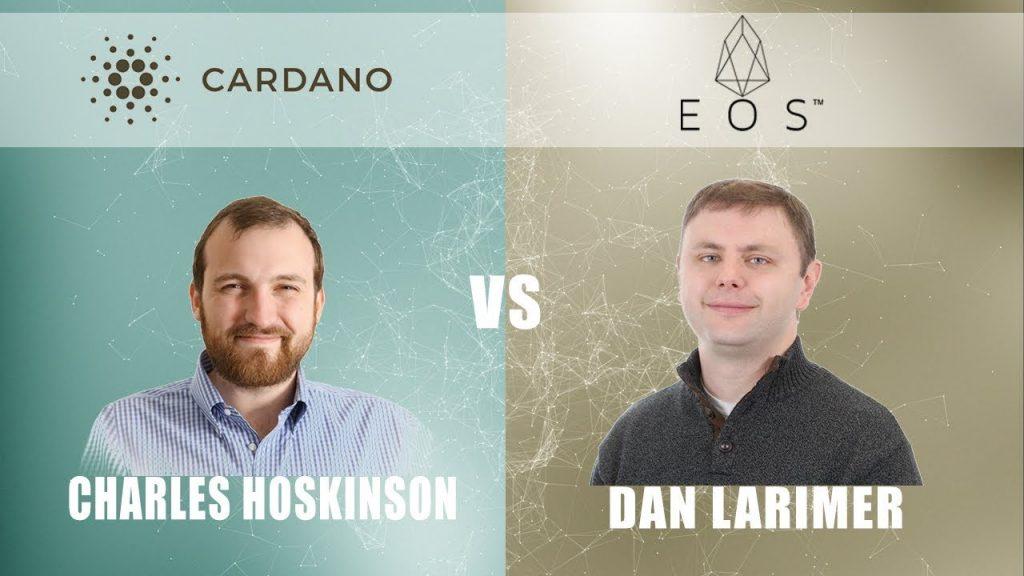 ada vs eos