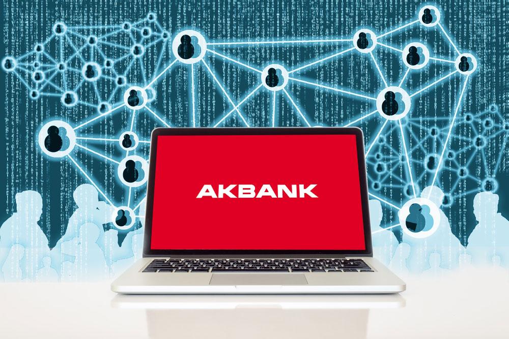 akbank ripple anlaşması