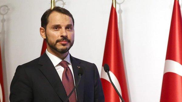Türkiye için yeni ico projesi