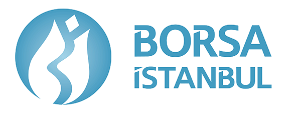 borsa istanbul blockchain
