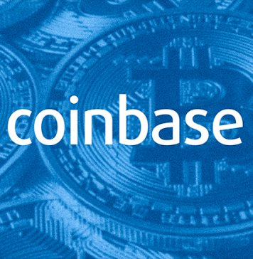 coinbase değeri 8 milyar