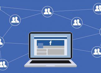facebook ve blockchain