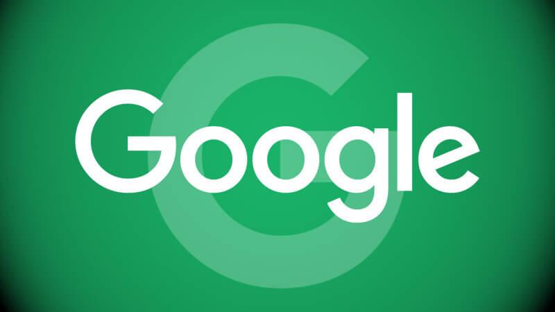 google reklam yasağı
