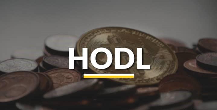 kripto piyasası hold yapıyor