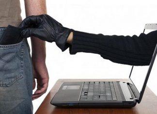 kripto siber suçlar