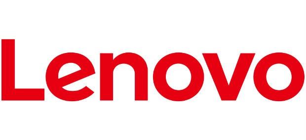 lenovo ile credits anlaşma yaptı