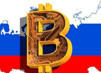 rusya kripto sertifikası