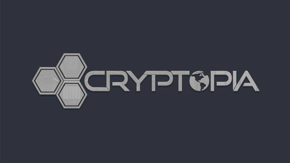 Cryptopia delist