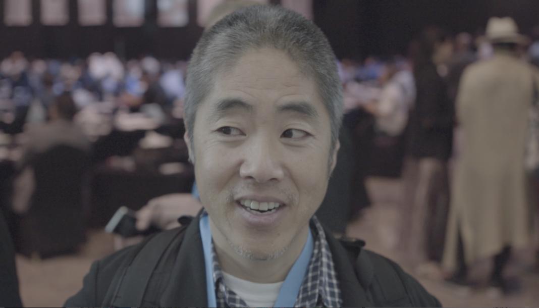 miko matsumura blockchain
