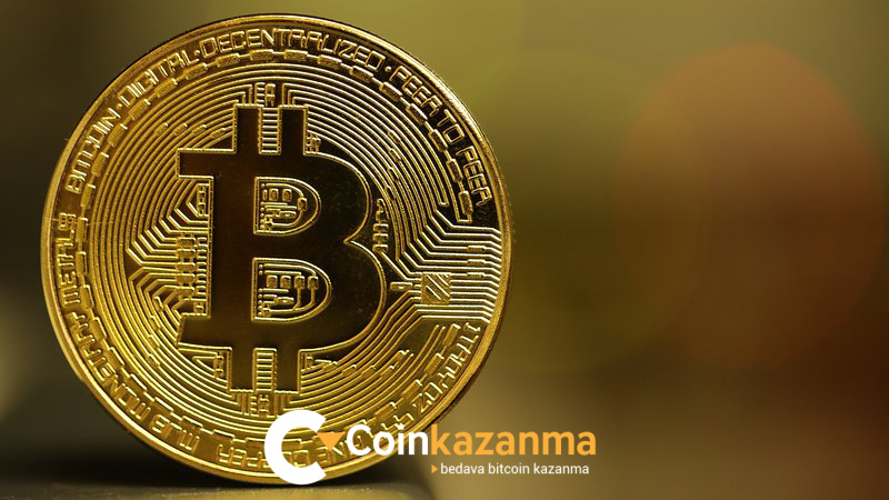 bitcoin 10 yaşında