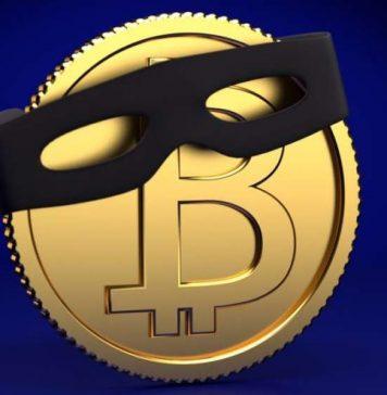 bitcoin hırsızlığı